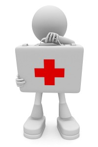 dental health resources 4